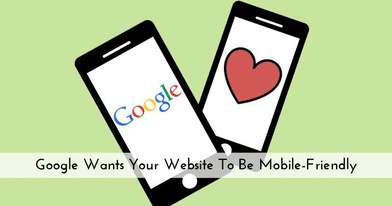 Lieke-Muller-Featured-Image-Google-Mobilegeddon-2 أفضل النصائح لمواقع الويب قبل تحديث Mobilegeddon 2 من جوجل