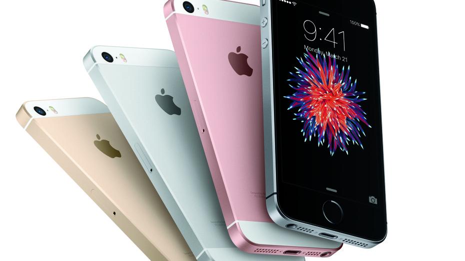 iPhone-SE-Apple-930x523 إحتمالات نجاح وفشل iPhone SE وما الذي يدفعك لشرائه أو تجاهله؟