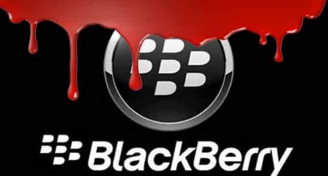blackberry_bleeding سيناريوهات تنتظر بلاك بيري بحلول 2017