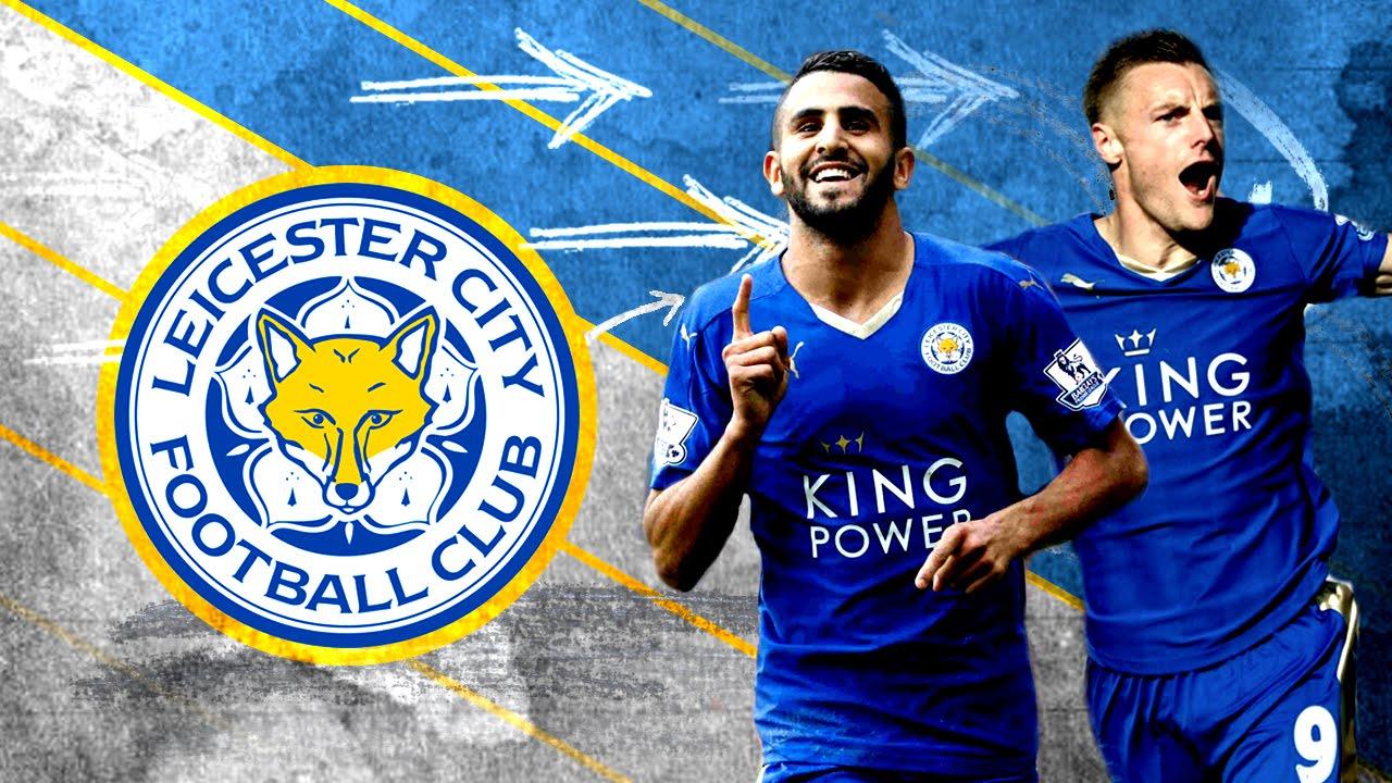 Leicester-City 6 دروس من معجزة ليستر سيتي في ريادة الأعمال