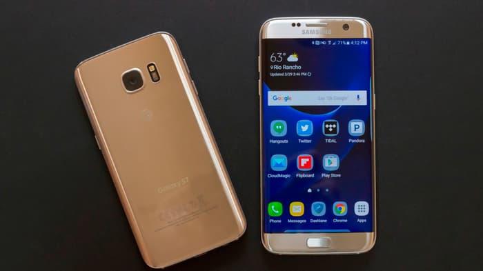 galaxy-s7-review-10 مراجعة Galaxy S7 Edge: رائع ولا ننصح به أصحاب اس 6 ايدج