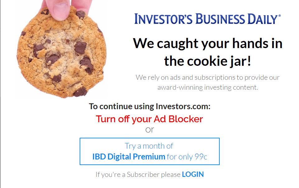 7-20-2016-2-42-08-PM الإعلانات على الإنترنت في خطر ومواقع الويب المجانية إلى زوال
