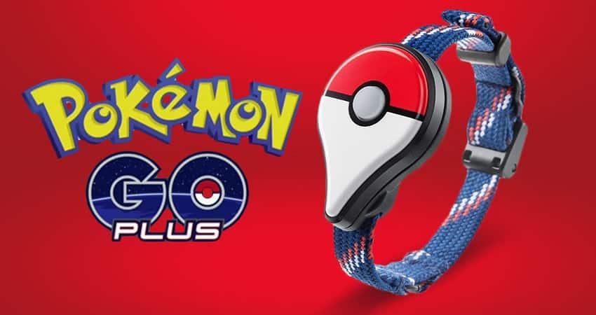 Pok%C3%A9mon-Go لعبة Pokémon Go تطيح بموضة Flappy Bird وتخدم جوجل و نينتندو