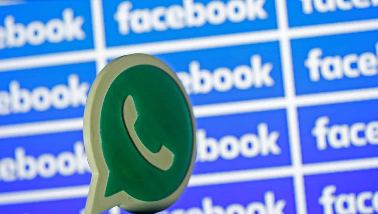 WhatsApp الواقع يرغم واتساب للتخلص من أكبر مبادئه: كراهية الإعلانات