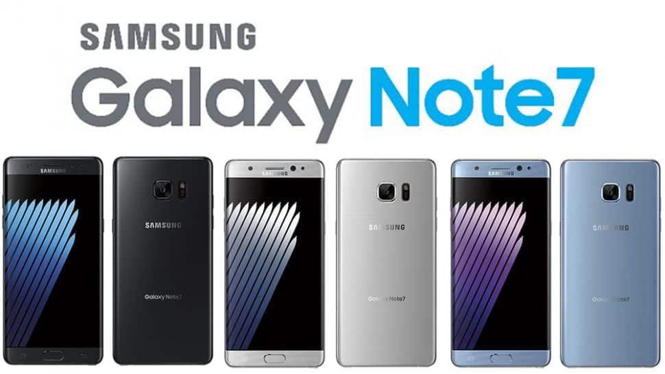 samsung-galaxy-note-7-colors-970-80 لماذا جالكسي نوت 7 الصيني أفضل من العالمي؟