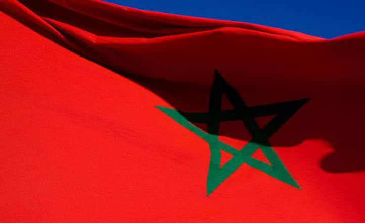 %D8%A7%D9%84%D9%85%D8%BA%D8%B1%D8%A8 كيف تفوق المغرب في مناخ الأعمال على تركيا و جنوب أفريقيا؟