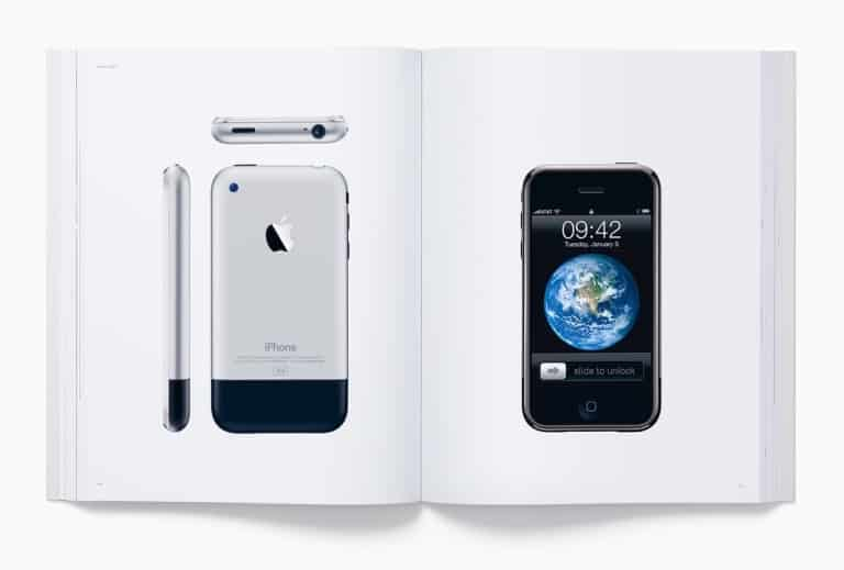 designed-apple-california ضحكة تقنية: مسخرة كتاب آبل بسعر 299 دولار