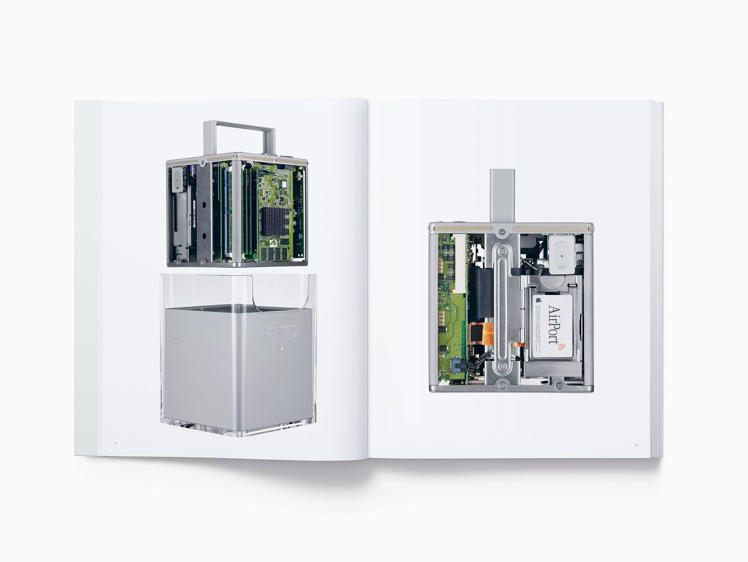 designed-by-apple-in-california ضحكة تقنية: مسخرة كتاب آبل بسعر 299 دولار