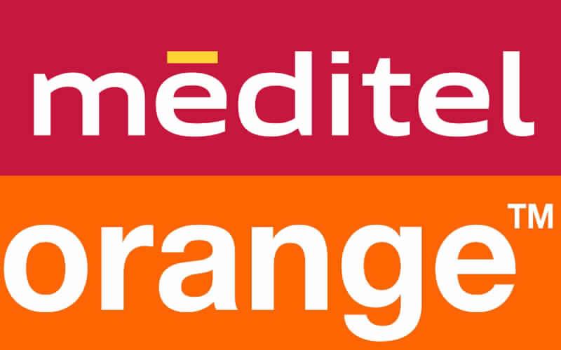 orange-maroc بعد مصر شركة orange تتوسع إلى المغرب من خلال بوابة ميديتل