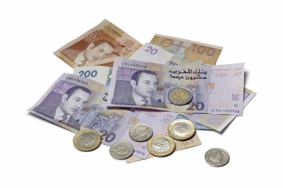 dirham أقوى العملات العربية بالترتيب وحقائق ستعرفها لأول مرة!
