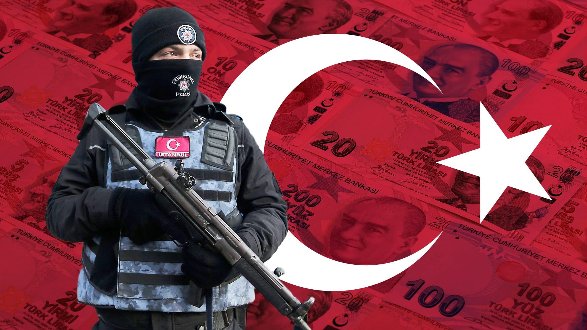 %D8%AA%D8%B1%D9%83%D9%8A%D8%A7 تركيا تنهار اقتصاديا: استثمر مليون دولار واحصل على الجنسية التركية