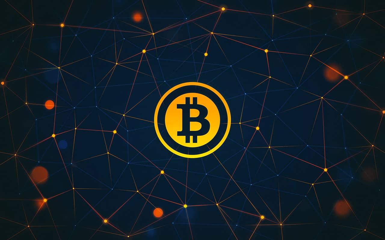 Bitcoin-%D8%A8%D9%8A%D8%AA%D9%83%D9%88%D9%8A%D9%86 اليوم العملات الرقمية حرام وغدا بعد تقنينها ستصبح حلالا طيبا