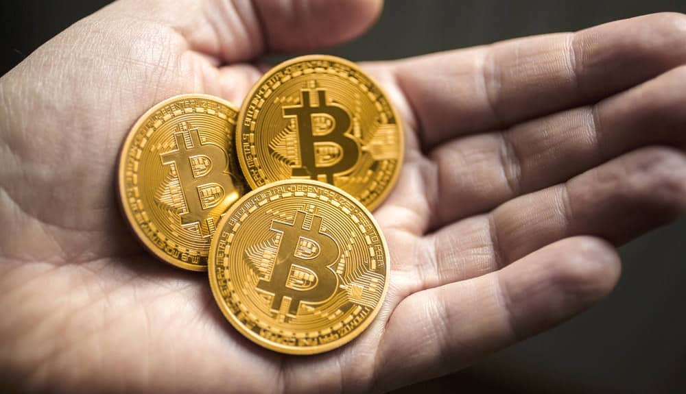 Bitcoin-2017 ما الذي يحدد سعر بتكوين Bitcoin؟ وهل هي معرضة للتراجع والأزمات؟