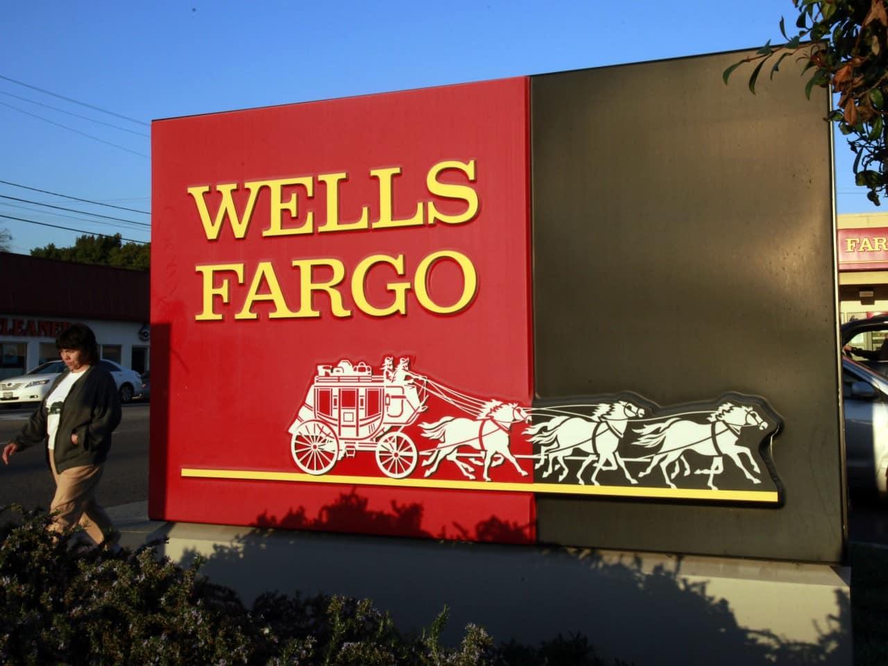 earns-wells-fargo أزمة ثالث أكبر بنك في أمريكا Wells Fargo وخطر الإفلاس
