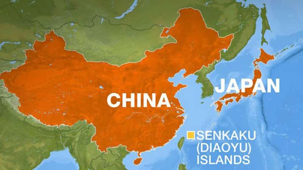 %D8%A7%D9%84%D8%B5%D9%8A%D9%86-%D8%A7%D9%84%D9%8A%D8%A7%D8%A8%D8%A7%D9%86 4 أسباب تقف وراء إفلاس 211 شركة يابانية في الصين خلال عامين