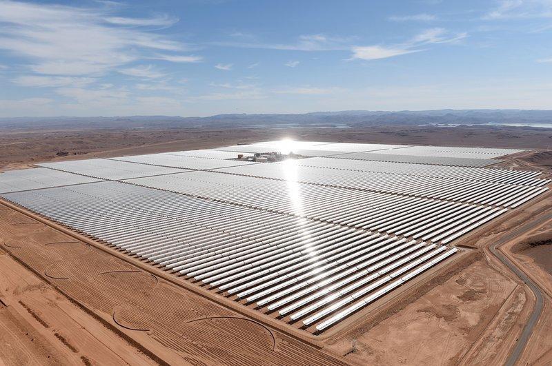 %D8%A7%D9%84%D8%B7%D8%A7%D9%82%D8%A9-%D8%A7%D9%84%D8%B4%D9%85%D8%B3%D9%8A%D8%A9-%D8%A7%D9%84%D9%85%D8%BA%D8%B1%D8%A8 حقائق عن أكبر مشروع لإنتاج الطاقة الشمسية في العالم نور المغرب