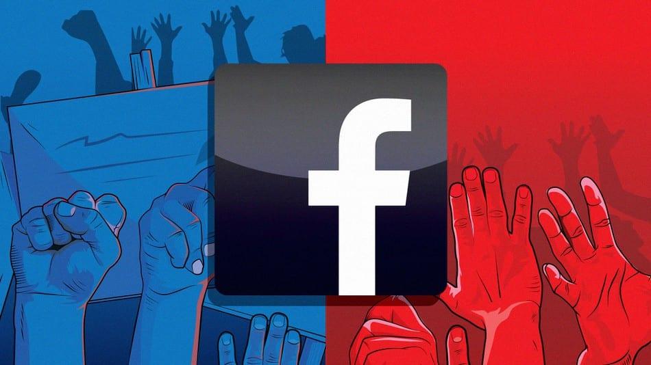 %D9%81%D9%8A%D8%B3-%D8%A8%D9%88%D9%83 فيس بوك يريد السيطرة على العالم وليس انقاذه كما يدعي مارك زوكربيرغ