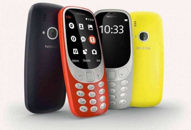 %D9%86%D9%88%D9%83%D9%8A%D8%A7-3310-1-1 مراجعة نوكيا 3310: بعيدا عن تجسس الهواتف الذكية وعهر فيس بوك وأخواته