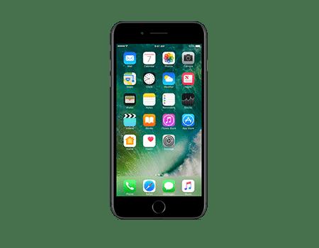 apple-iphone-7 مراجعة جوال آيفون 7: تكرار التصميم مخيب فيما الأداء رائع