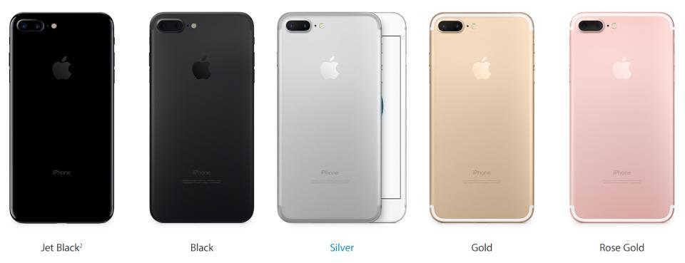 %D8%A2%D9%8A%D9%81%D9%88%D9%86-7-%D8%A8%D9%84%D8%B3- مراجعة آيفون 7 بلس: أحصل على أسرع هاتف في العالم وتجاهل آيفون 7