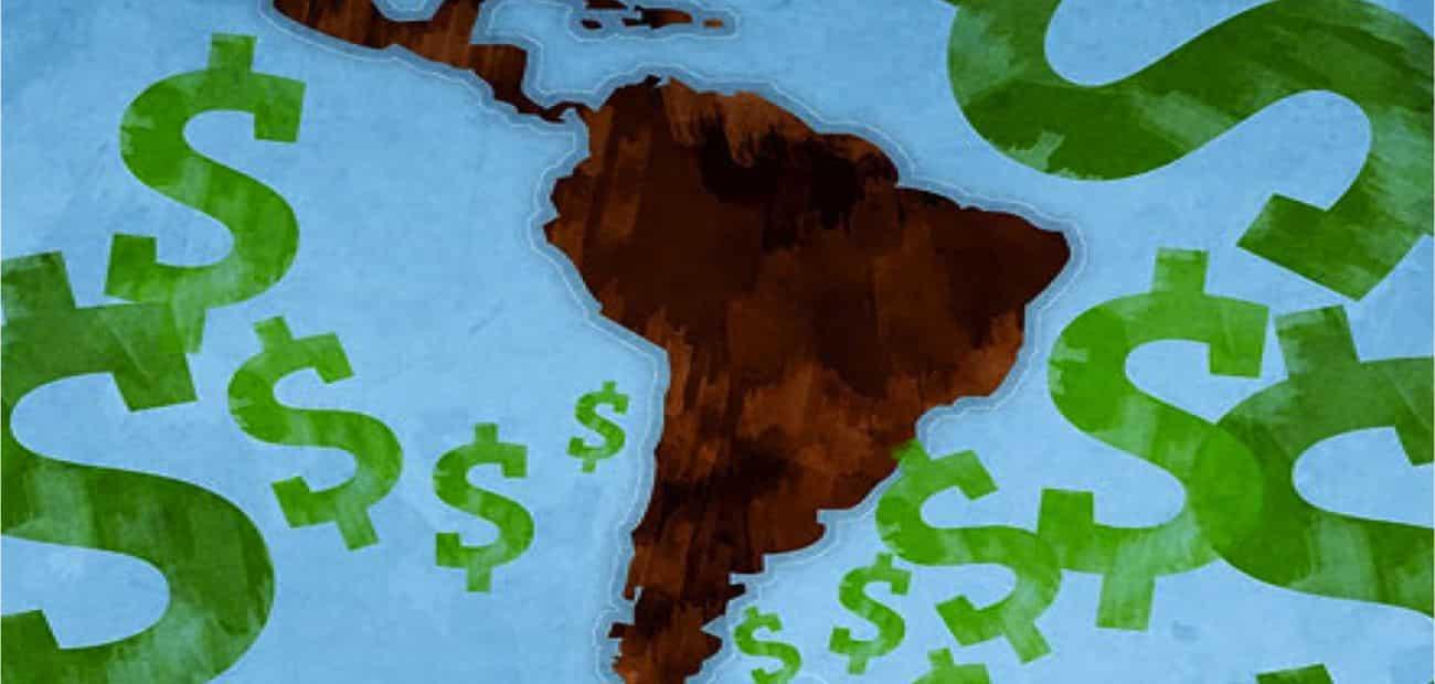 %D8%A3%D9%85%D8%B1%D9%8A%D9%83%D8%A7-%D8%A7%D9%84%D9%84%D8%A7%D8%AA%D9%8A%D9%86%D9%8A%D8%A9 بعد تجويع فنزويلا: الأزمة الإقتصادية تضع قدما في الأرجنتين وتحاصر البرازيل
