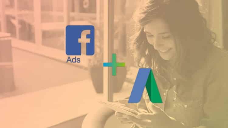 %D8%A5%D8%B9%D9%84%D8%A7%D9%86%D8%A7%D8%AA-%D8%AC%D9%88%D8%AC%D9%84-1 السمعة مهمة للعلامات التجارية والشركات في الحملات الإعلانية