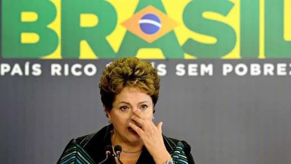 %D8%A7%D9%84%D8%A8%D8%B1%D8%A7%D8%B2%D9%8A%D9%84 قصة أزمة إقتصاد البرازيل وإقالة الرئيسة المخادعة ديلما روسيف