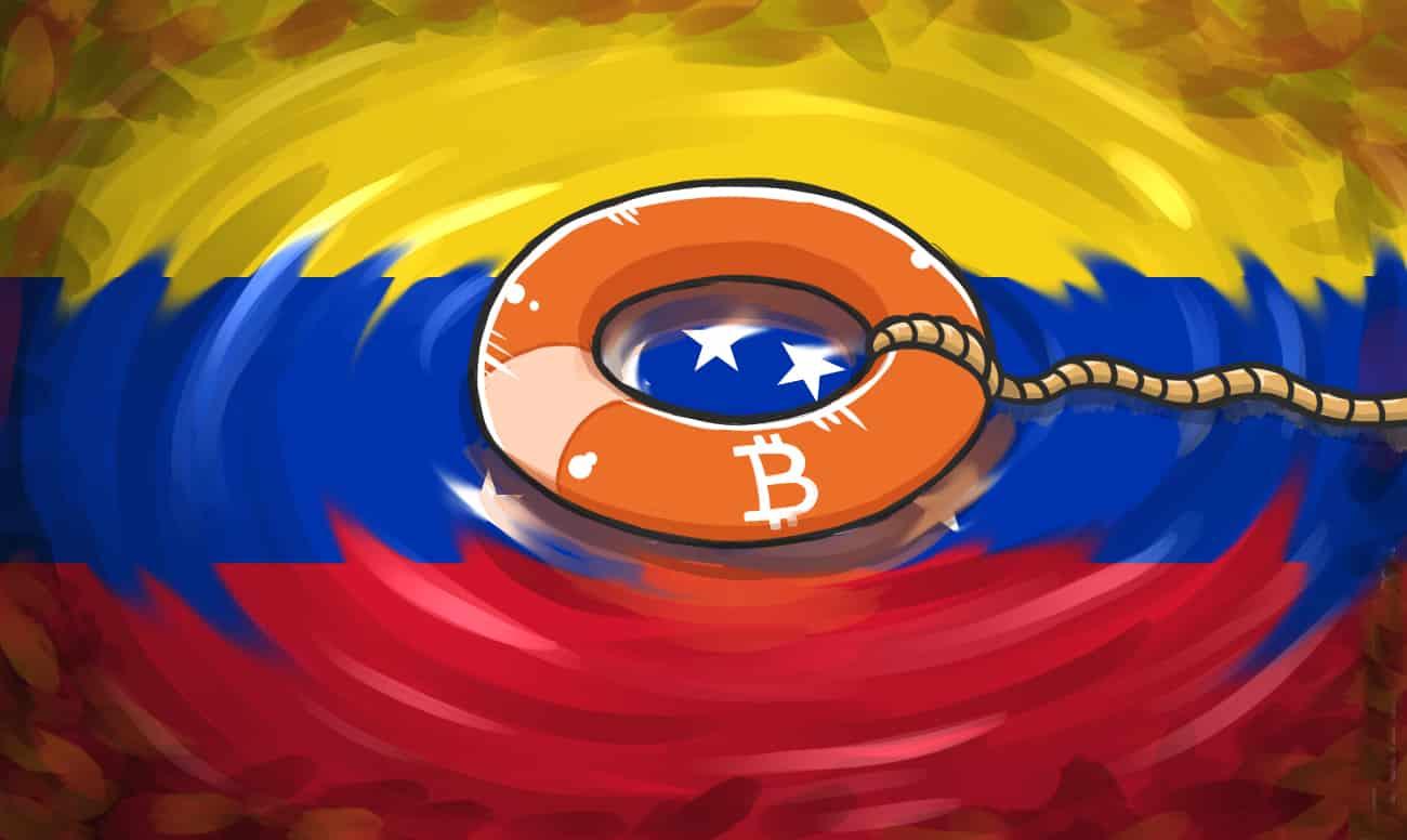 %D8%A8%D9%8A%D8%AA%D9%83%D9%88%D9%8A%D9%86-%D9%81%D9%86%D8%B2%D9%88%D9%8A%D9%84%D8%A7 بيتكوين الملاذ الخطير من الأزمة الإقتصادية في فنزويلا