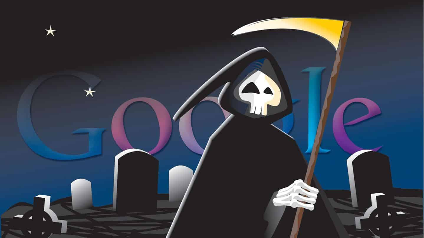 %D8%AC%D9%88%D8%AC%D9%84 أزمة إعلانات جوجل تصبح عالمية: خسارة المعلنين AT&T و Verizon