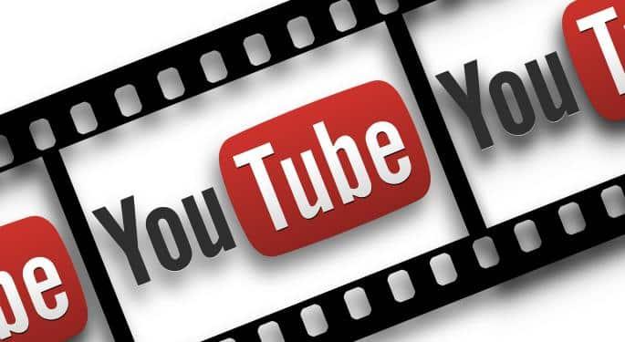 %D9%8A%D9%88%D8%AA%D9%8A%D9%88%D8%A8 إنشاء محتوى ناجح على يوتيوب ورفع المشاهدات خلال رمضان