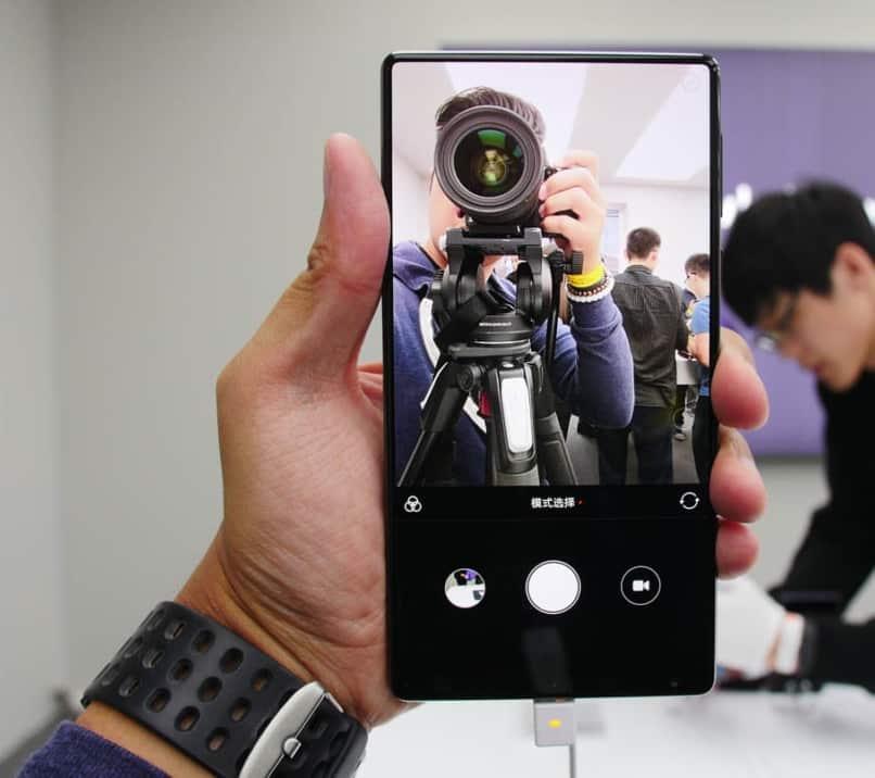 Xiaomi-Mi-Mix-1-1 مراجعة مي ميكس Xiaomi Mi Mix: برافو شاومي