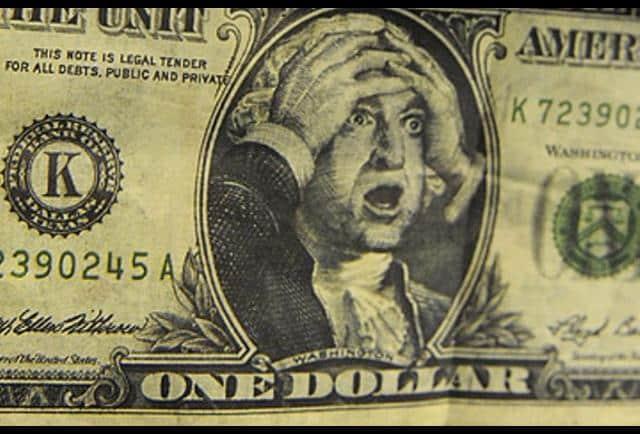 %D8%A7%D9%84%D8%AF%D9%88%D9%84%D8%A7%D8%B1 التفاؤل يصنع الفقاعات في البورصة بواسطة اقتراض تريليون دولار في شهرين!
