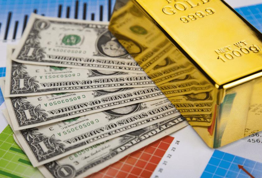 %D8%A7%D9%84%D8%AF%D9%88%D9%84%D8%A7%D8%B1 عن خسارة الدولار 98% من قدرته الشرائية وارتفاع الذهب 53 مرة منذ 1900 إلى الآن