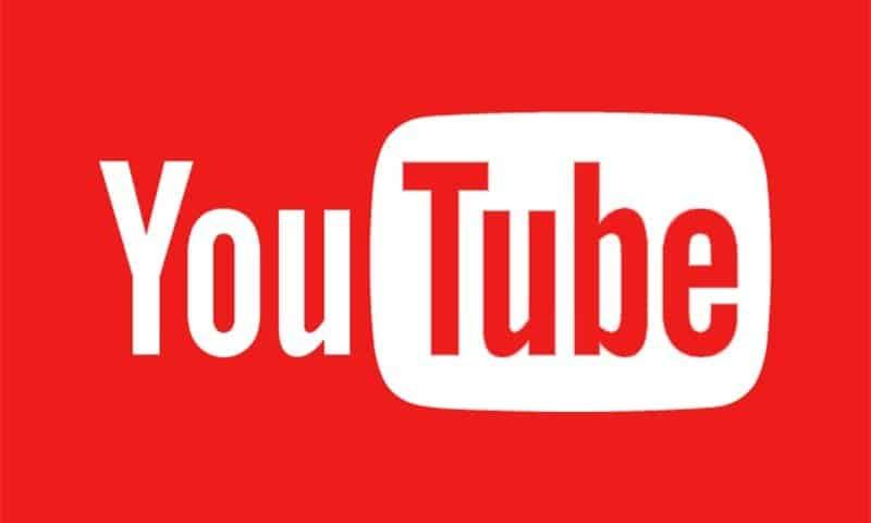 %D9%8A%D9%88%D8%AA%D9%8A%D9%88%D8%A8 كيف سيدفع أصحاب قنوات يوتيوب الجديدة ثمن أزمة إعلانات جوجل؟