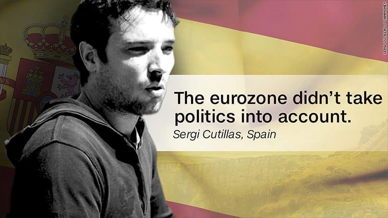 170407144227-eurozone-people-spain-780x439 اليورو سيموت: هدف الأزمة وحلم ضحايا الإتحاد الأوروبي
