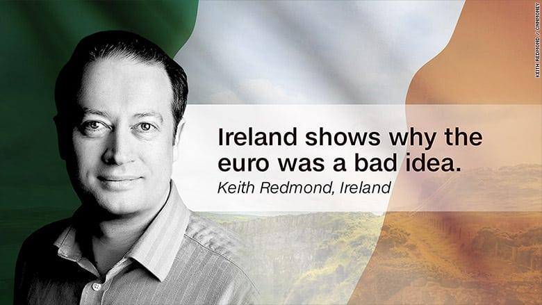 eurozone-people-ireland اليورو سيموت: هدف الأزمة وحلم ضحايا الإتحاد الأوروبي