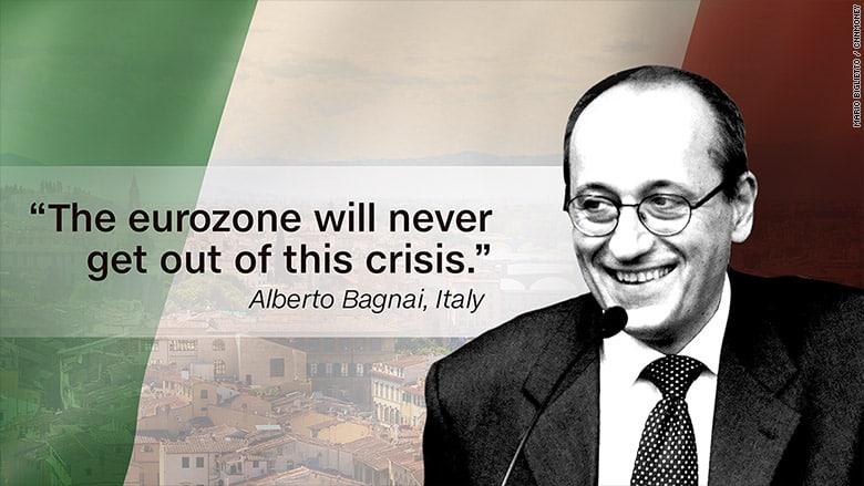 eurozone-people-italy اليورو سيموت: هدف الأزمة وحلم ضحايا الإتحاد الأوروبي