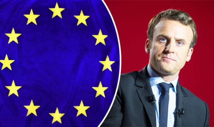 %D8%A5%D9%8A%D9%85%D8%A7%D9%86%D9%88%D9%8A%D9%84-%D9%85%D8%A7%D9%83%D8%B1%D9%88%D9%86 فوز ماكرون برئاسة فرنسا: آخر فرصة للقادة المعتدلين الفاشلين اقتصاديا