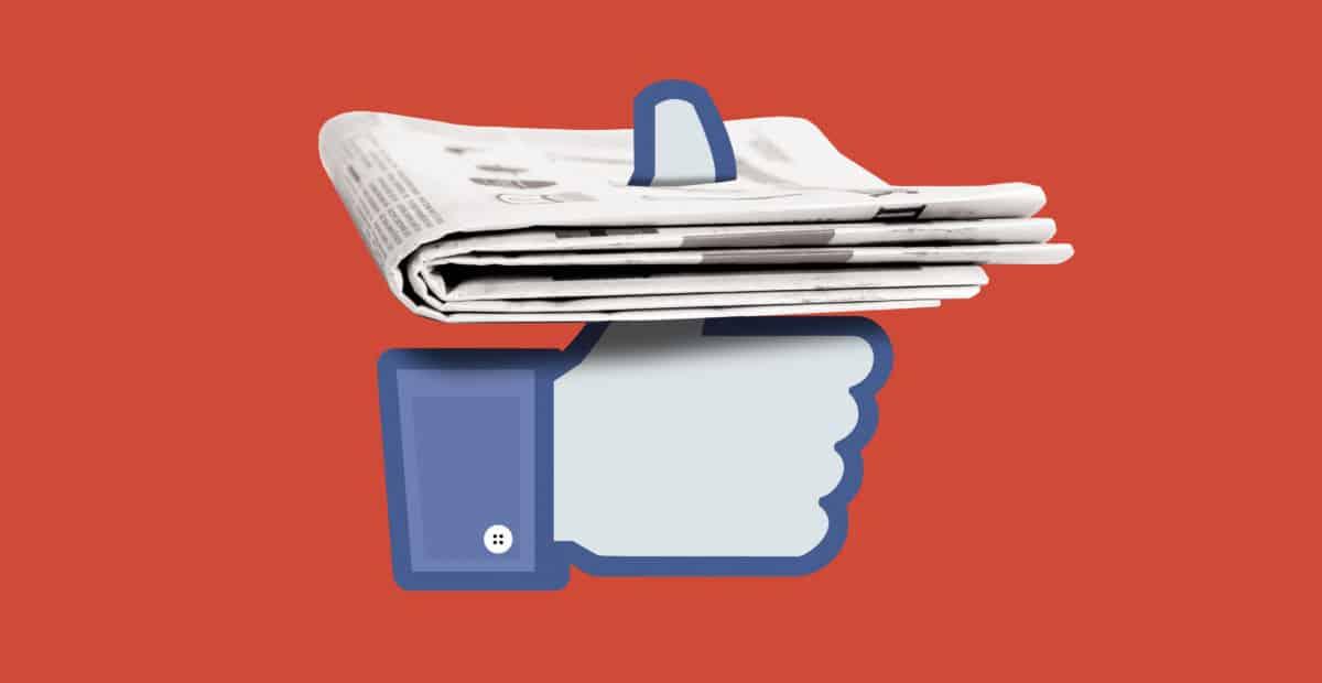 %D8%A7%D9%84%D8%A3%D8%AE%D8%A8%D8%A7%D8%B1-%D8%A7%D9%84%D9%85%D8%B2%D9%8A%D9%81%D8%A9 3 غايات من نشر الأخبار المزيفة على فيس بوك والصحف الصفراء