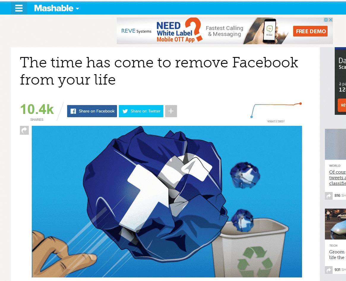 5-15-2017-11-56-54-PM قضية الأخبار المزيفة: ما أشبه مستخدمي فيس بوك العرب بحكامهم وقادتهم!
