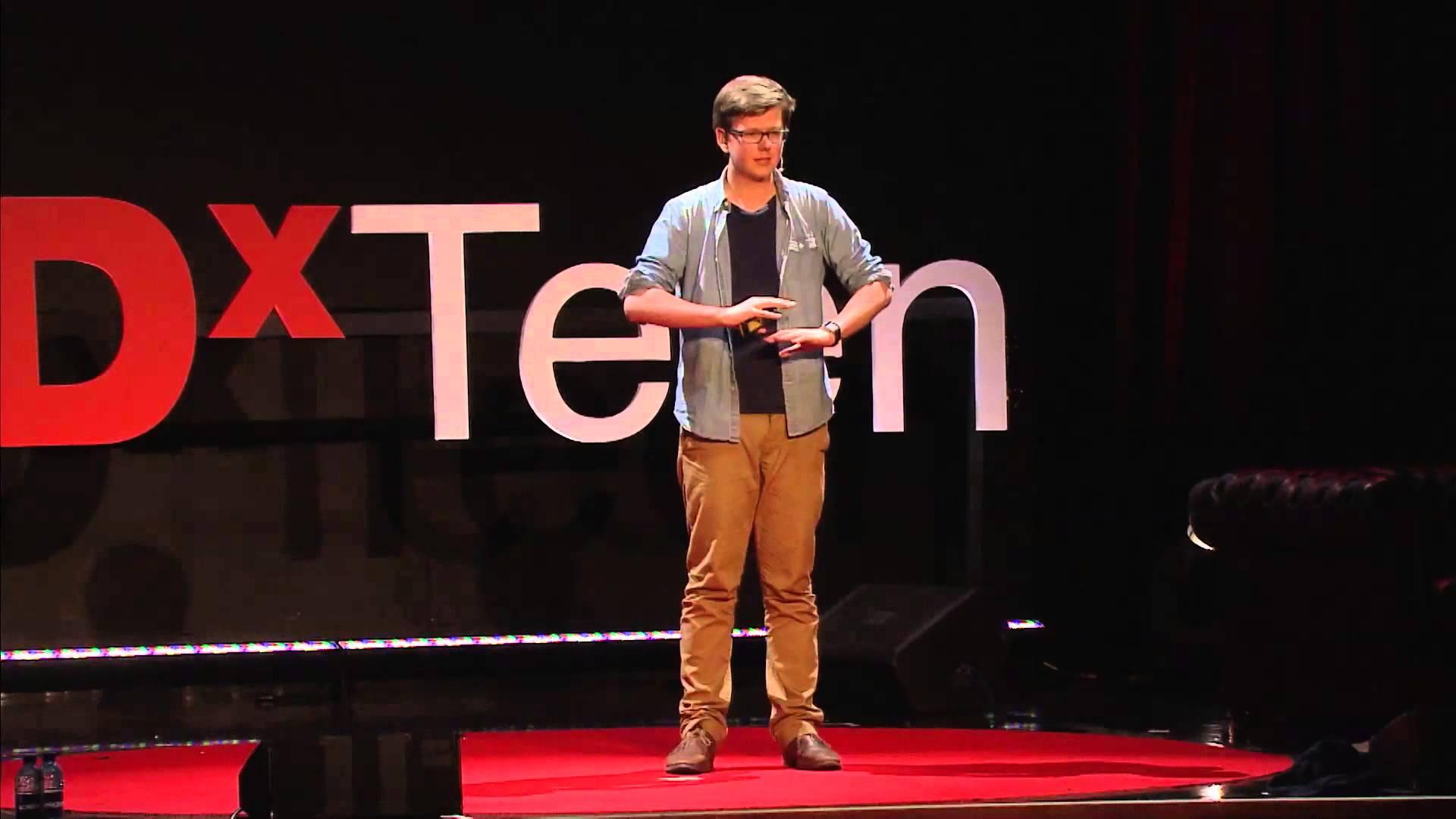 Erik-Finman قصة الشاب المراهق الذي أصبح مليونيرا بفضل الإستثمار في بيتكوين