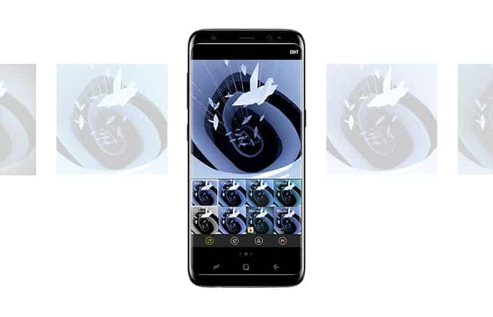 Galaxy-S8-Camera مراجعة جالكسي اس 8: أجمل جالكسي على الإطلاق