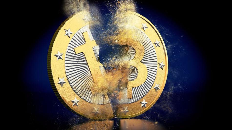 %D8%A8%D9%8A%D8%AA%D9%83%D9%88%D9%8A%D9%86-%D9%83%D8%A7%D8%B4-Bitcoin-Cash رسميا انقسام بيتكوين وولادة بيتكوين كاش Bitcoin Cash