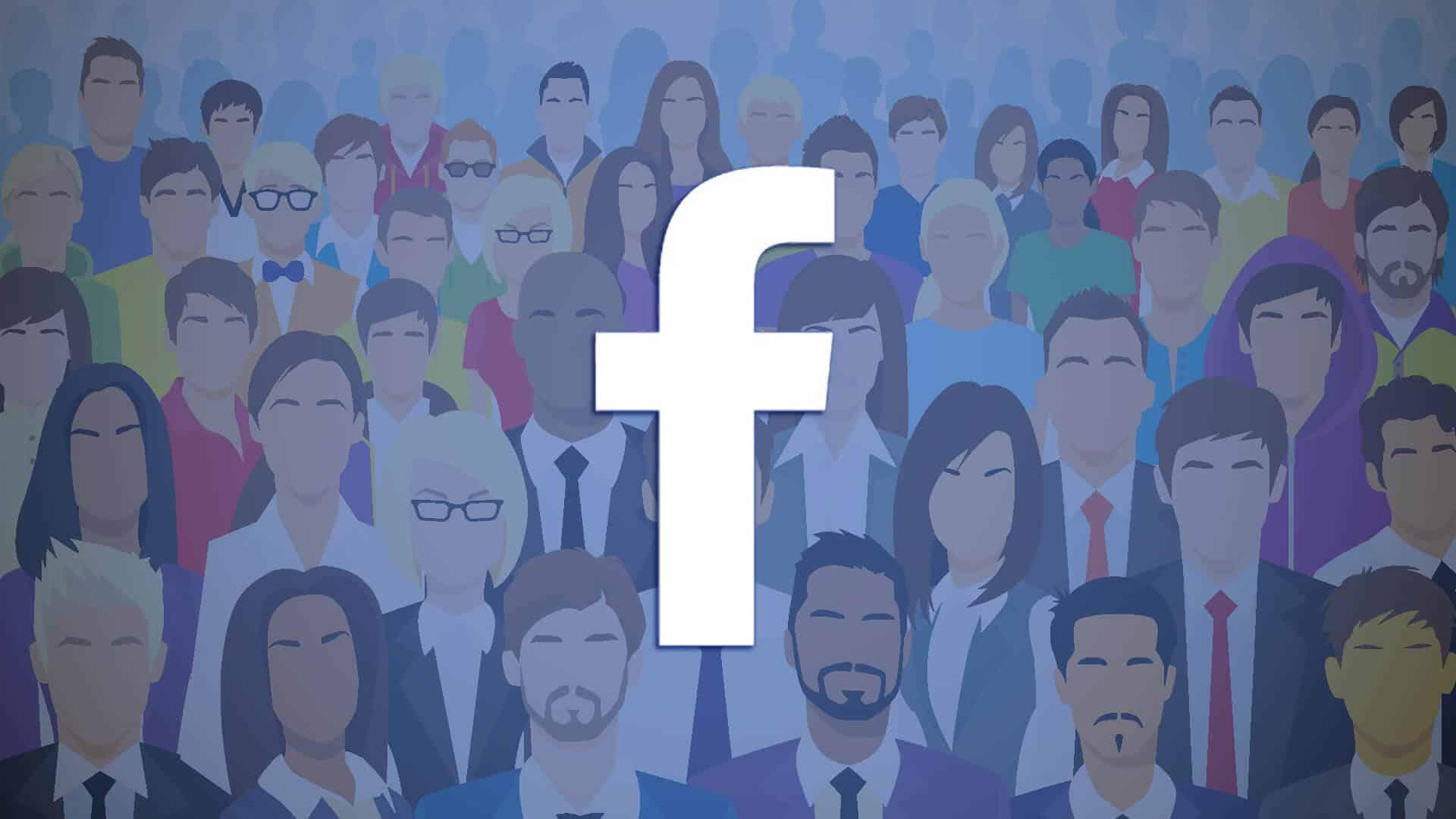 %D9%81%D9%8A%D8%B3-%D8%A8%D9%88%D9%83 رسميا: صناع الأخبار المزيفة ممنوع عليهم استخدام إعلانات فيس بوك