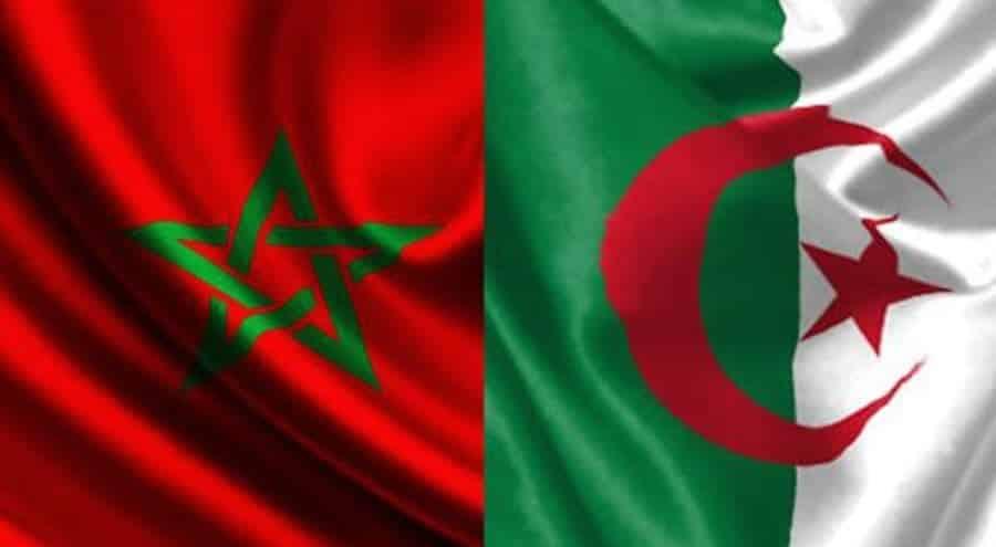 %D8%A7%D9%84%D9%85%D8%BA%D8%B1%D8%A8-%D8%A7%D9%84%D8%AC%D8%B2%D8%A7%D8%A6%D8%B1 هكذا تستفيد برشلونة و مارسيليا من القطيعة الإقتصادية بين المغرب والجزائر