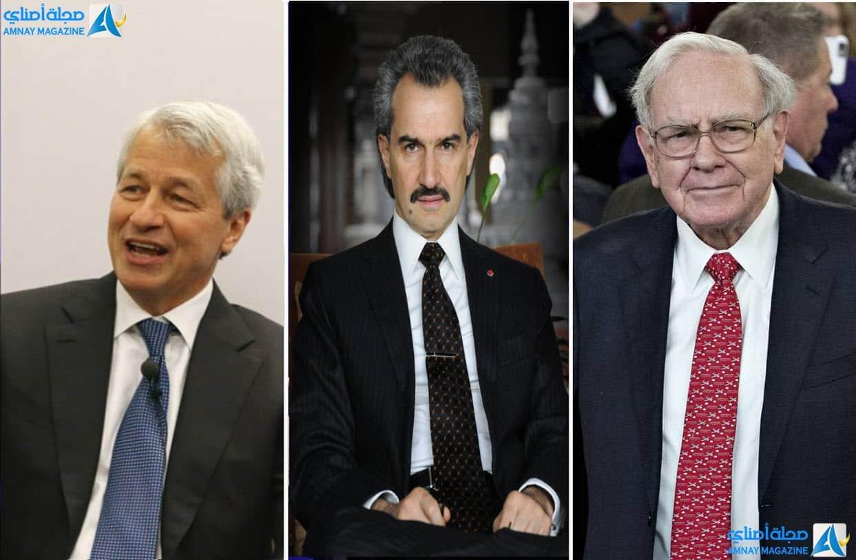 %D8%A8%D9%8A%D8%AA%D9%83%D9%88%D9%8A%D9%86-1 وارن بافيت والوليد بن طلال ورئيس بنك JPMorgan يحذرون من بيتكوين