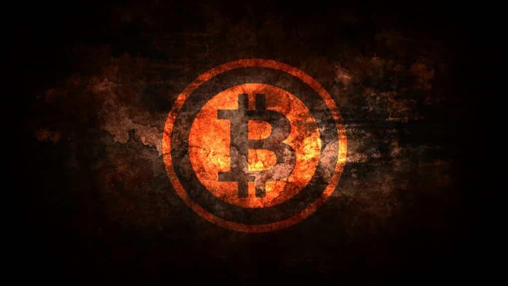 %D8%A8%D9%8A%D8%AA%D9%83%D9%88%D9%8A%D9%86 بعد انقسام بيتكوين أغسطس وأكتوبر استعد لانقسام ديسمبر وولادة Bitcoin Silver
