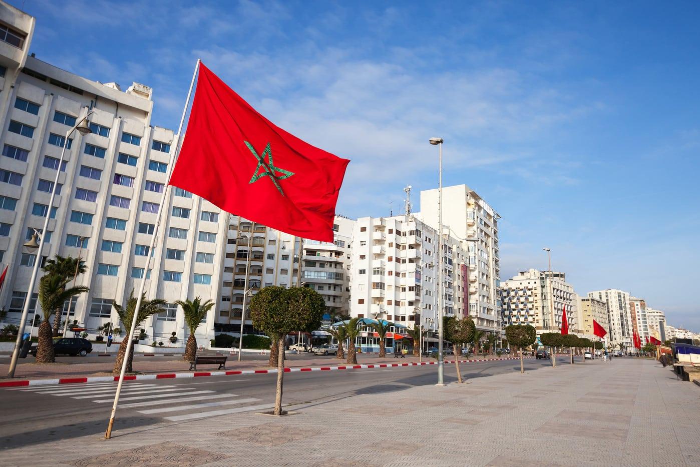 %D8%A7%D9%84%D9%85%D8%BA%D8%B1%D8%A8 حظر بيتكوين في المغرب امتداد للحرب العالمية على العملات الرقمية