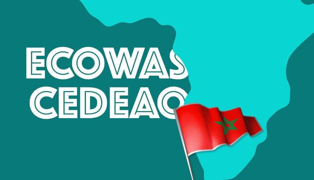 CEDEAO المغرب سيتخلى عن الدرهم لصالح العملة الموحدة الجديدة