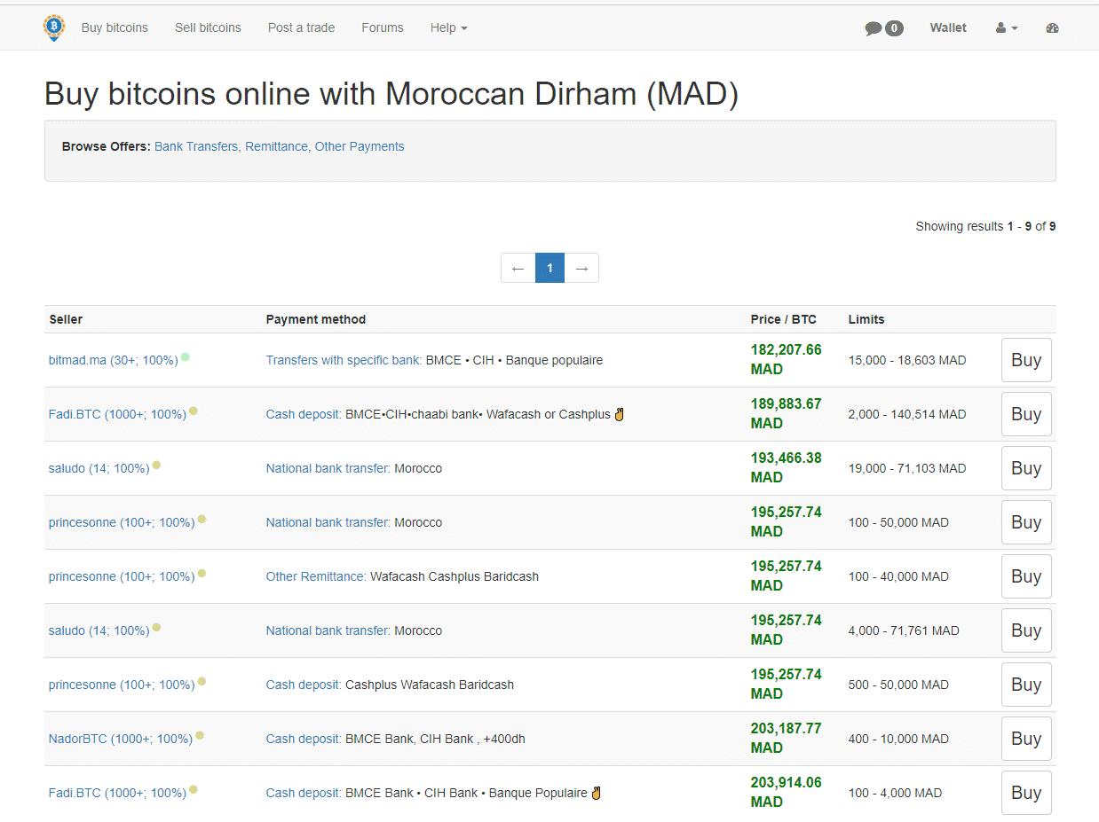 %D8%A8%D9%8A%D8%AA%D9%83%D9%88%D9%8A%D9%86-1 منصة LocalBitcoins: شراء بيتكوين بواسطة ويسترن يونيون باي بال!